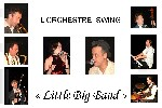 01   little big band orchestre