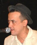 02   little big band chanteur