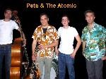 0000 pete and the atomic