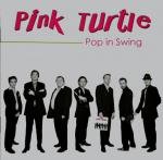 000 pink turtle