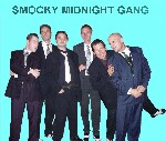 000 smocky midnight gang
